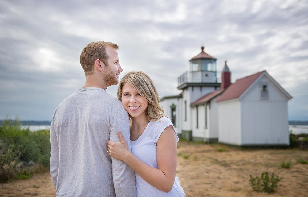 Engagement2016_55.jpg