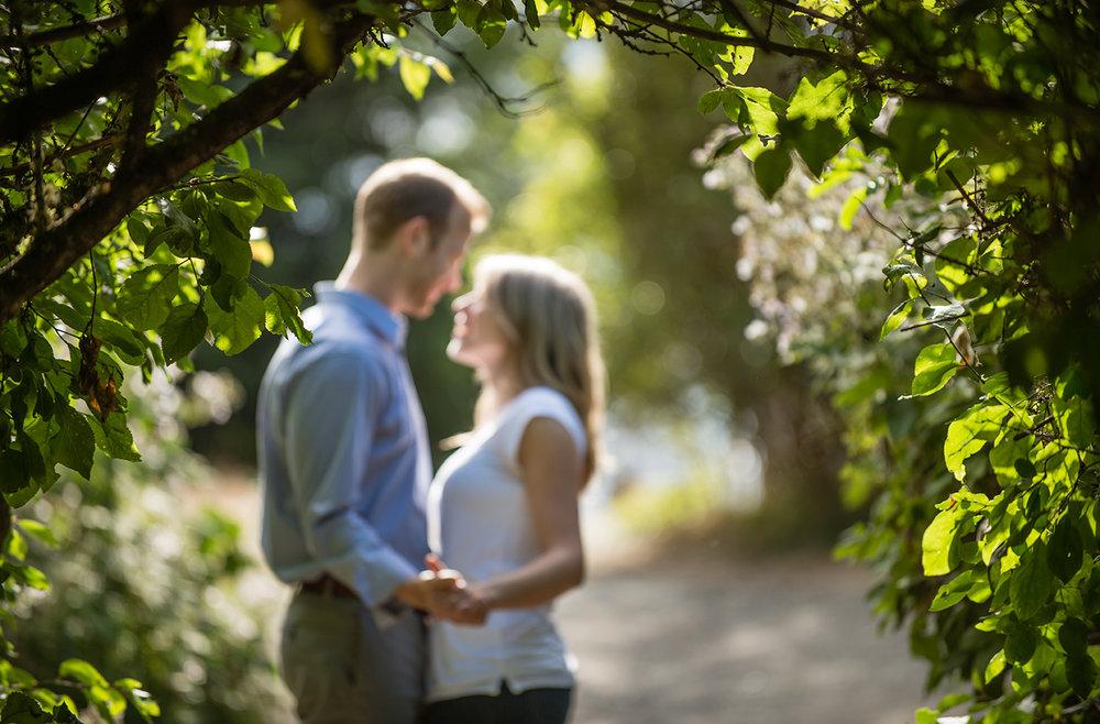 Engagement2016_56.jpg