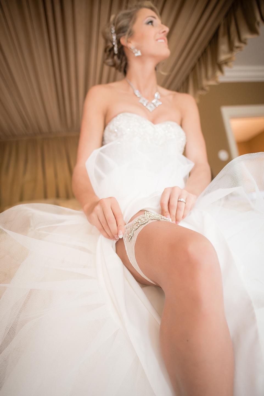 Wedding2016_007.jpg