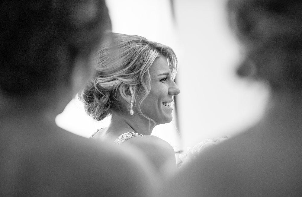 Wedding2016_010.jpg