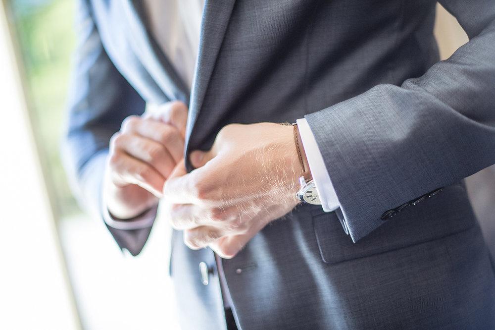 Wedding2016_024.jpg