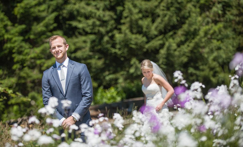 Wedding2016_027.jpg