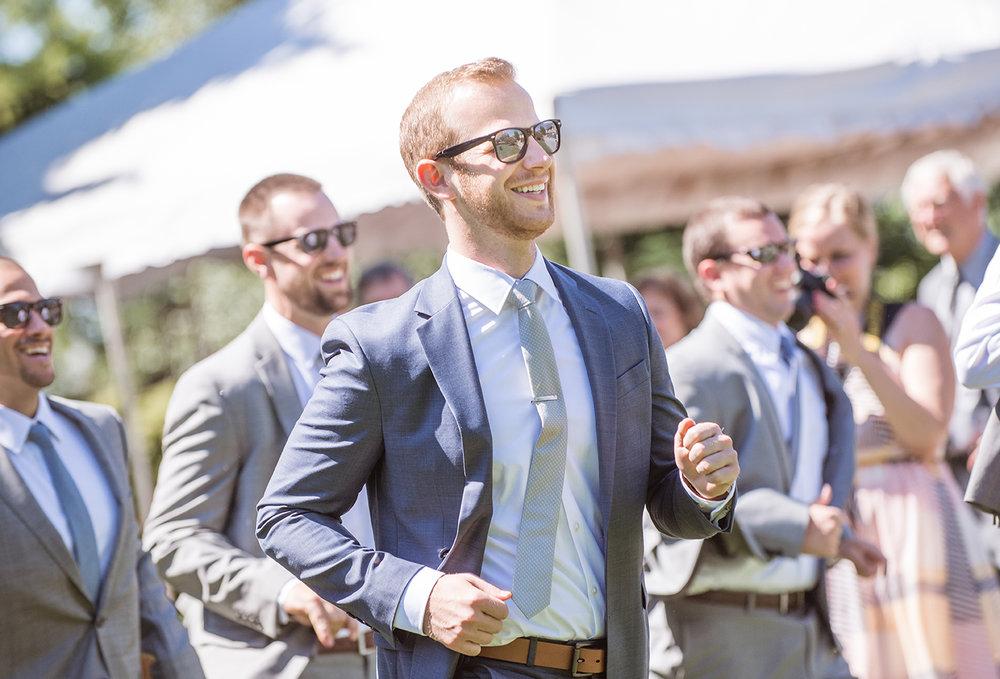 Wedding2016_032.jpg
