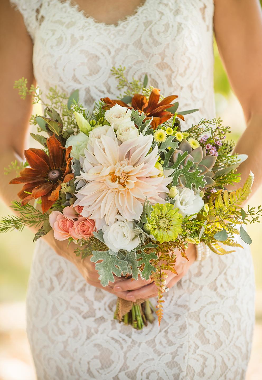 Wedding2016_052.jpg