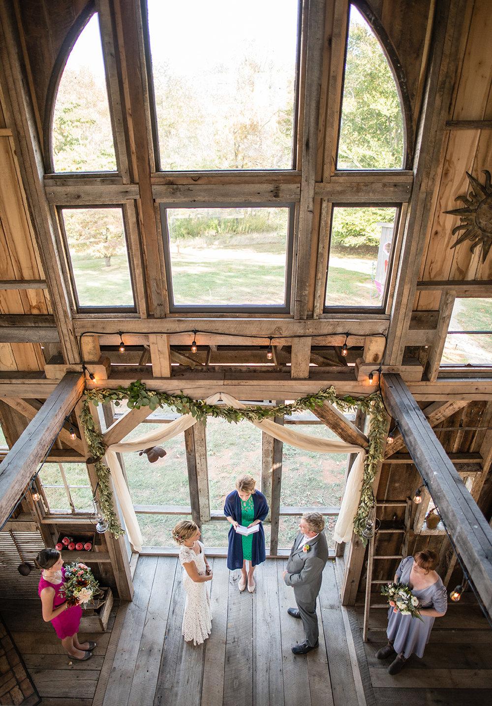 Wedding2016_058.jpg