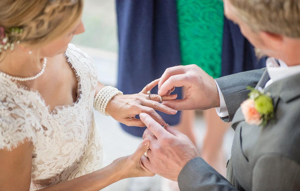 Wedding2016_060.jpg