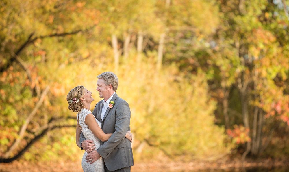 Wedding2016_069.jpg