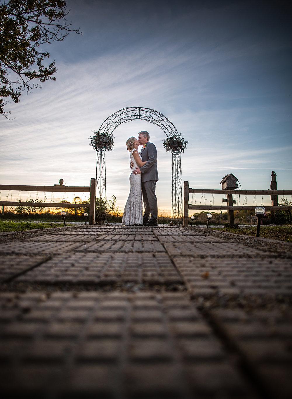 Wedding2016_070.jpg