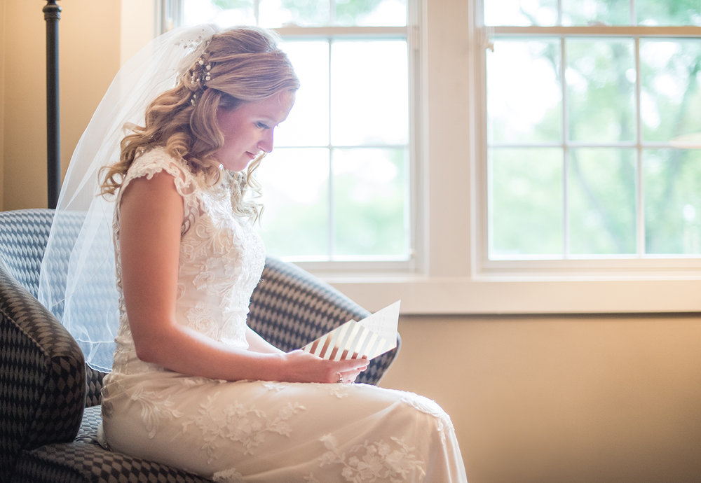 Wedding2016_078.jpg