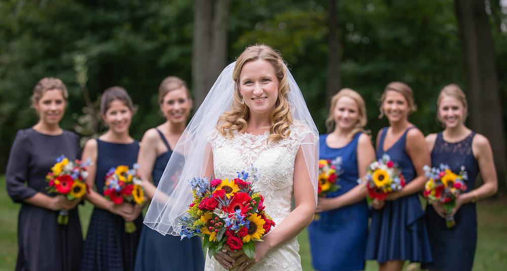 Wedding2016_081.jpg