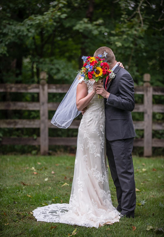 Wedding2016_083.jpg