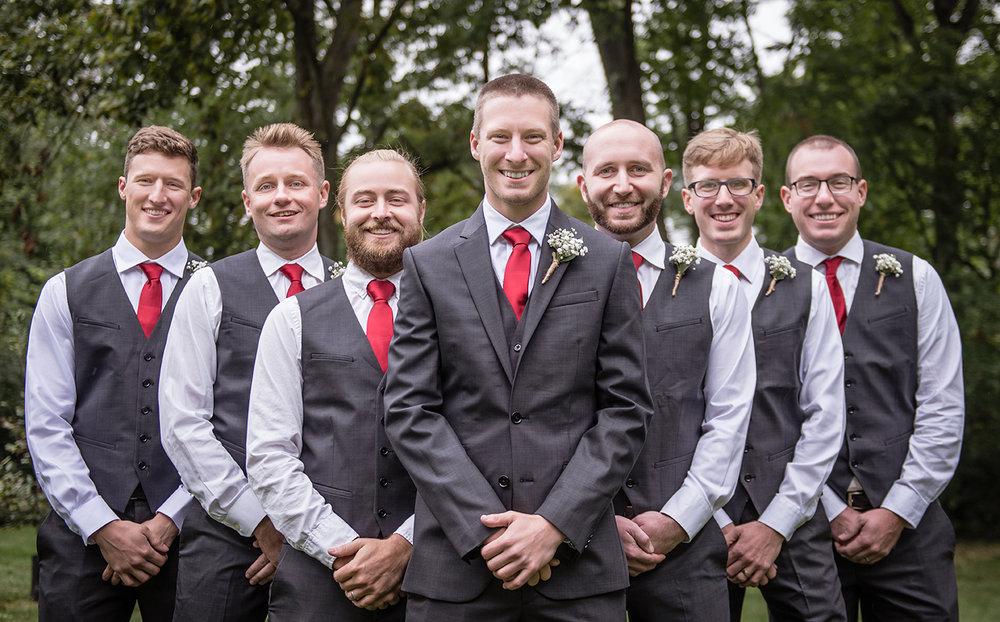 Wedding2016_082.jpg