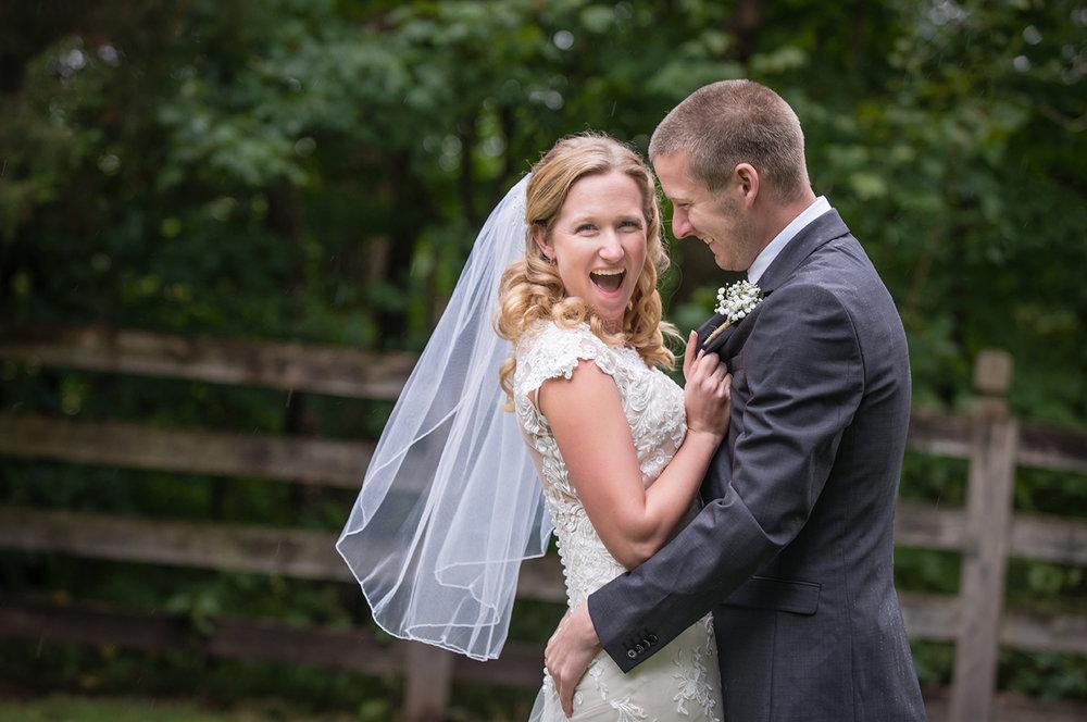 Wedding2016_084.jpg
