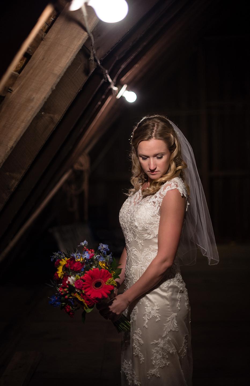 Wedding2016_086.jpg
