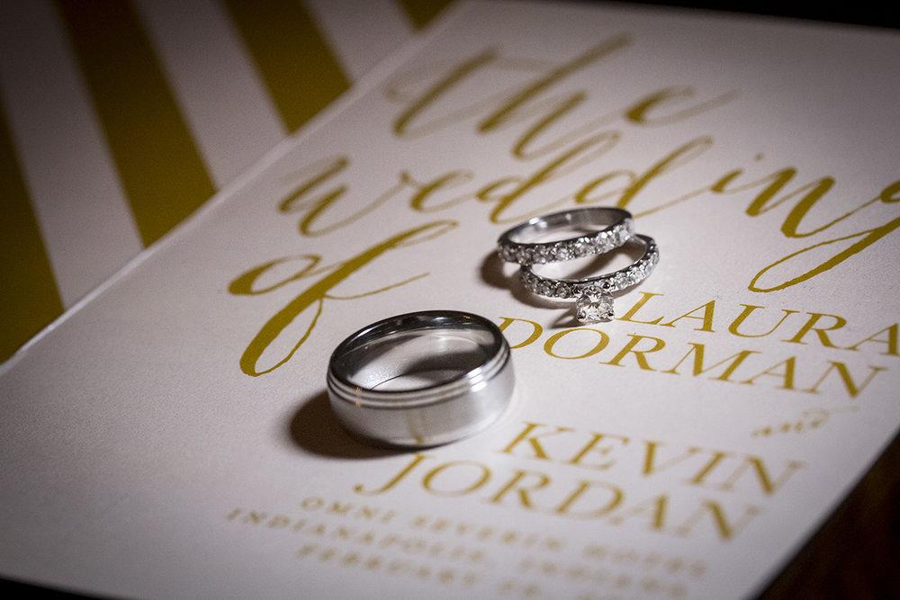 Wedding2016_119.jpg