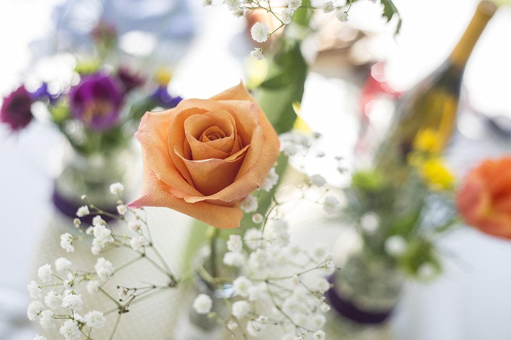Wedding2016_122.jpg