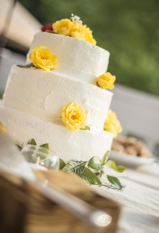 Wedding2016_128.jpg