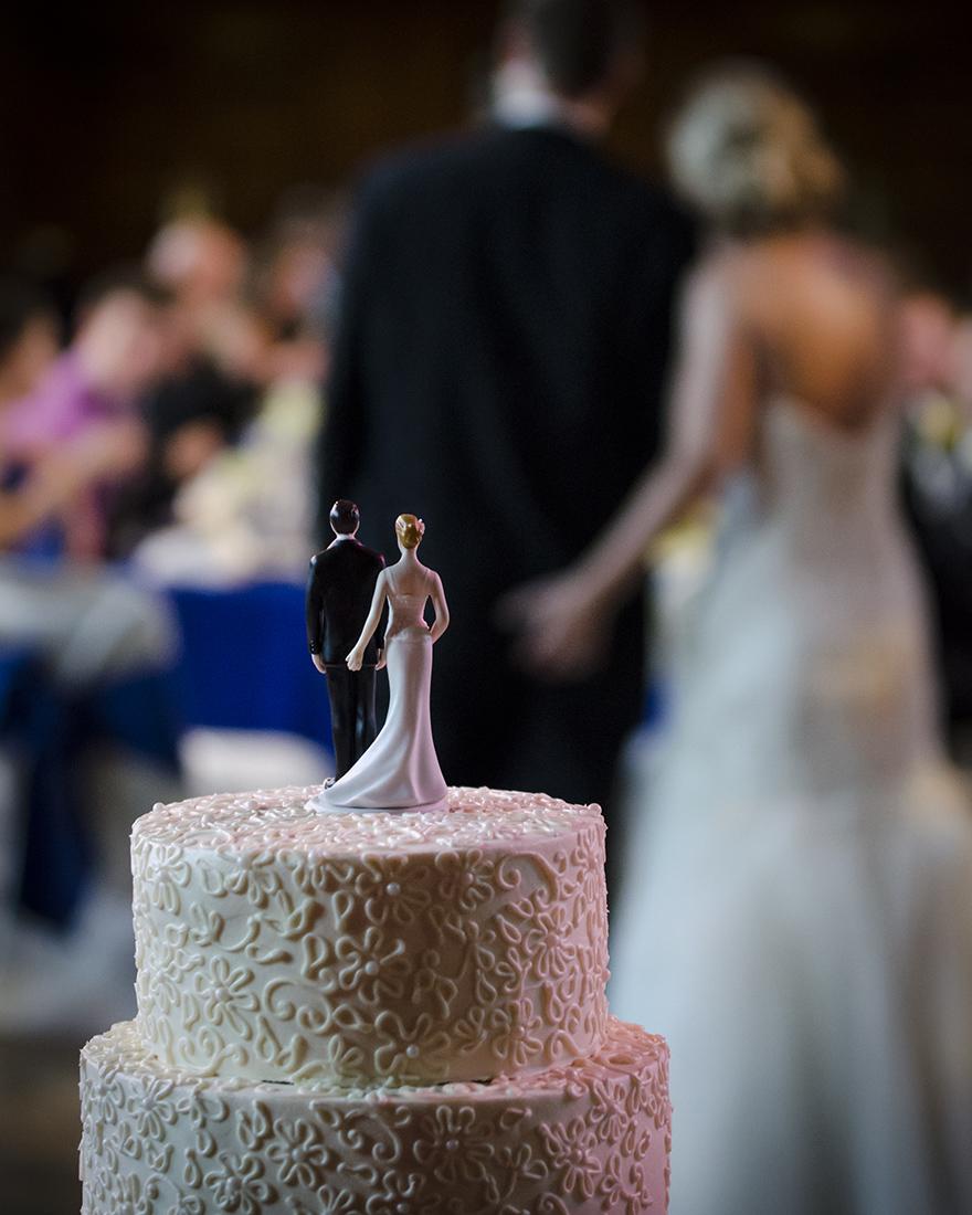 Wedding2016_132.jpg