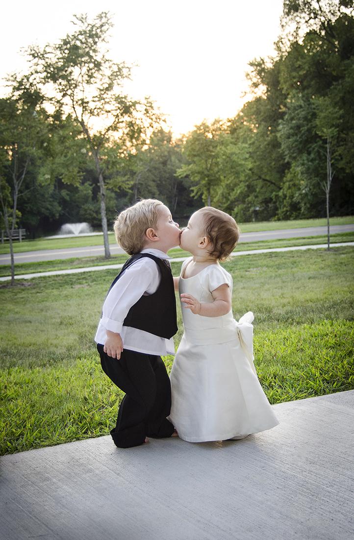 Wedding2016_137.jpg