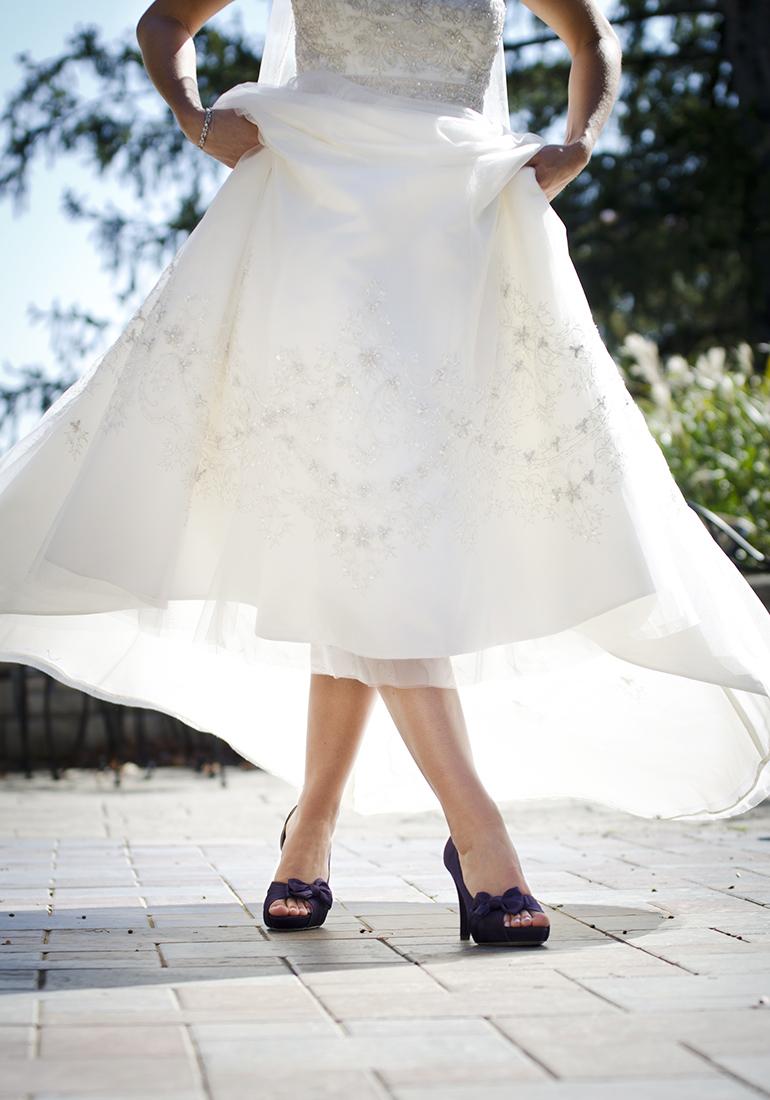 Wedding2016_140.jpg