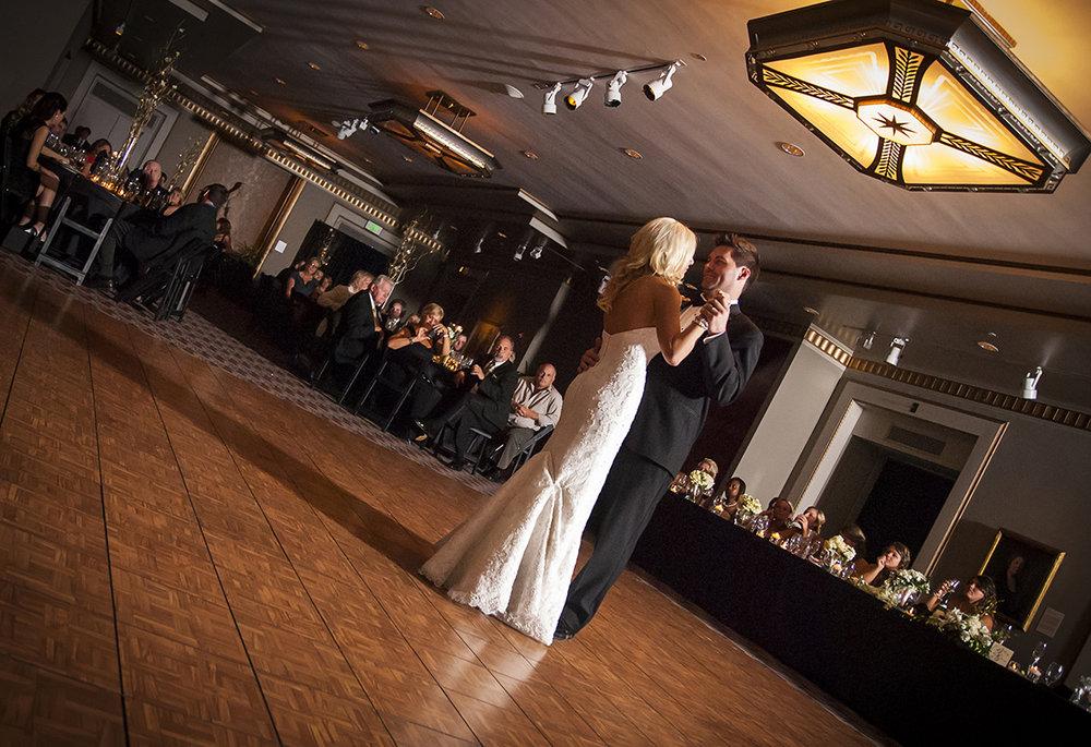 Wedding2016_147.jpg