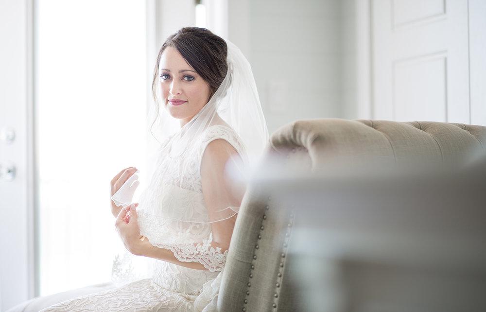Wedding2016_036.jpg