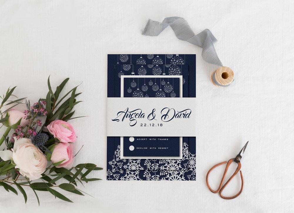 Victoria 2017 Flat Invite Bundle.jpg