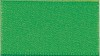 Emerald 23