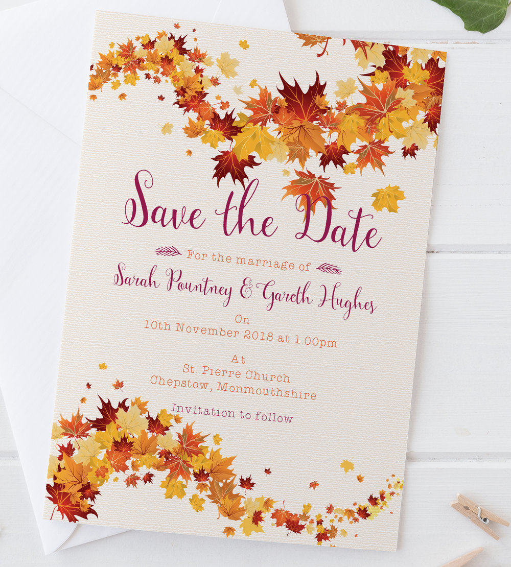 Sarah - Save The Date Mock.jpg