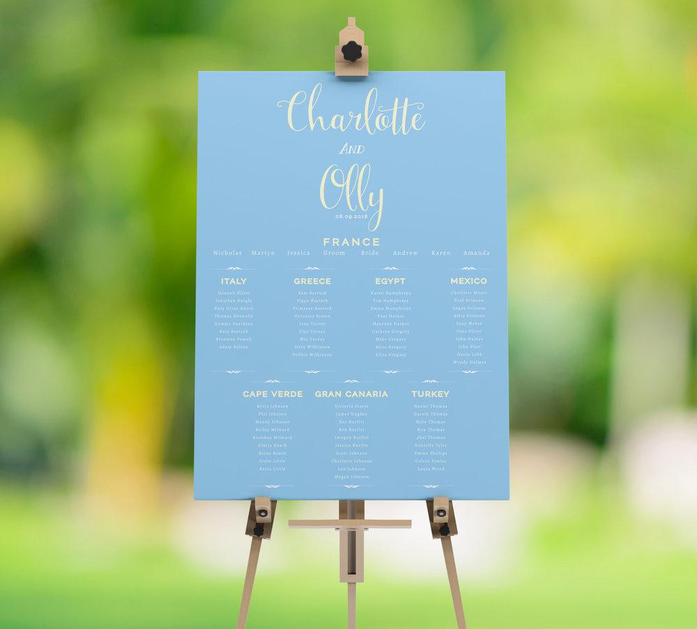 Charlotte & Olly - Table Plan.jpg