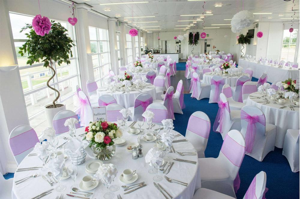 Wedding Fayre.jpg