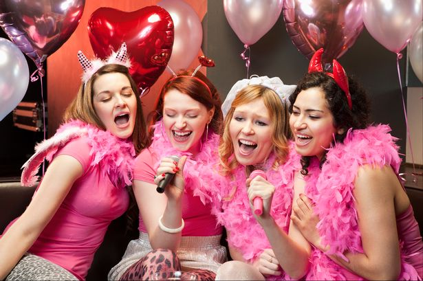 Wedding Hen Party.jpg