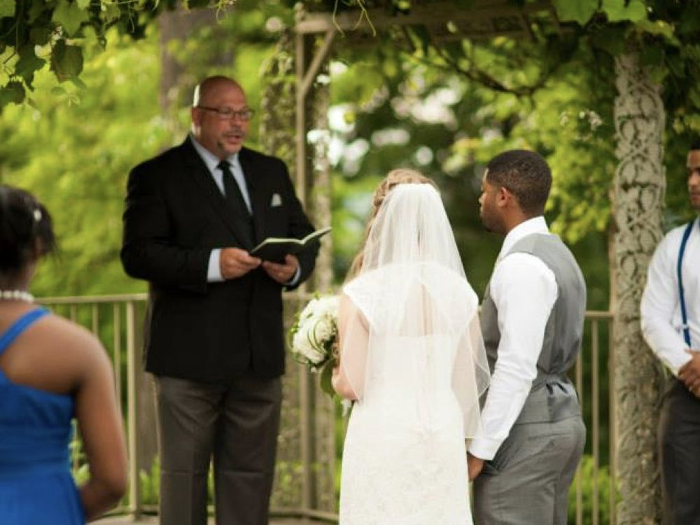 Wedding Officiant.jpeg