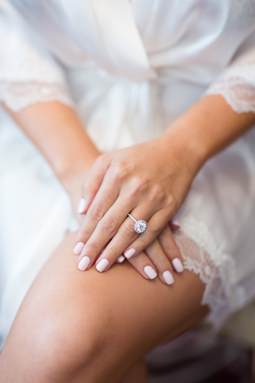 Wedding Nails.jpg