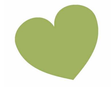 Hauser Light Green