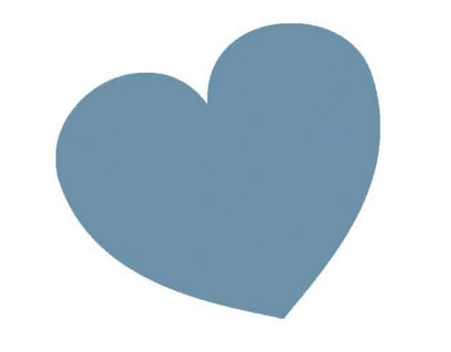 Williamsburg Blue