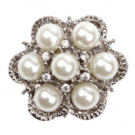 Araminta Pearl