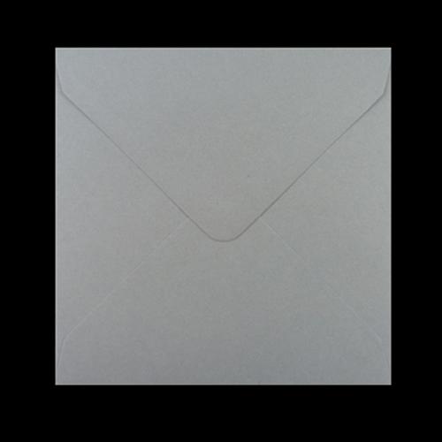 Wagtail Grey