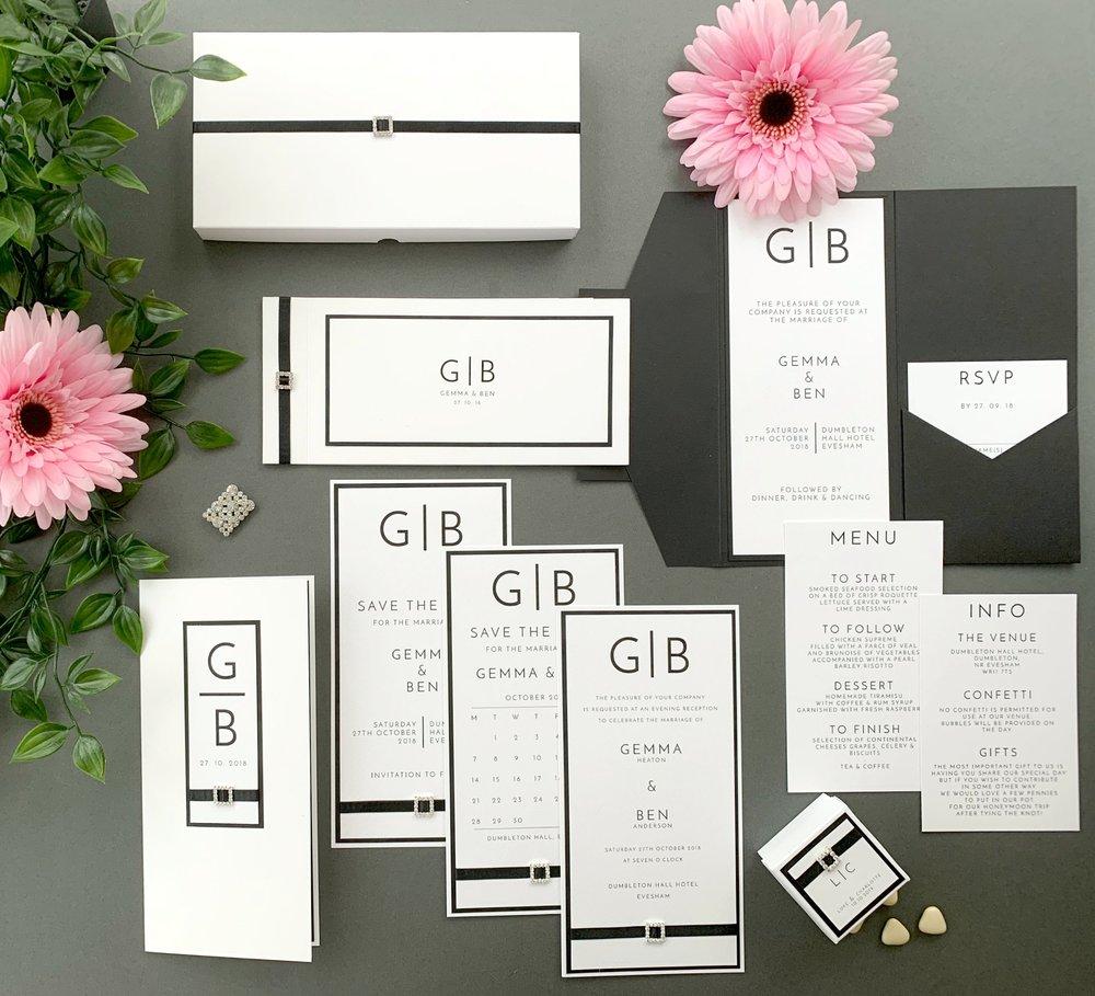 Clio - Invitation Collection.jpg