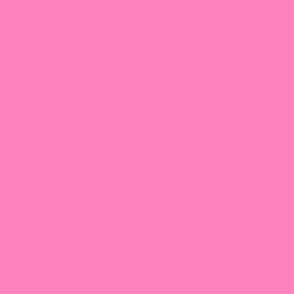 7. Sweet Pink