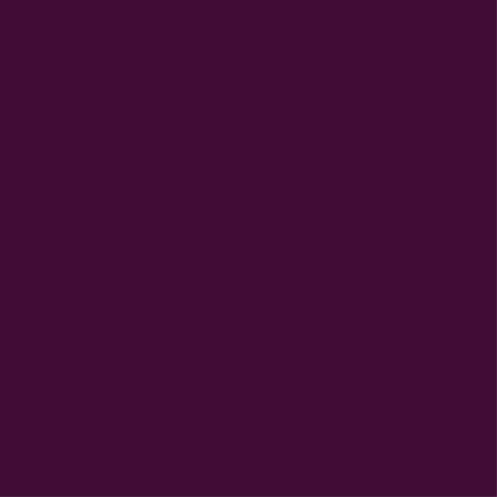 12. Wine Berry