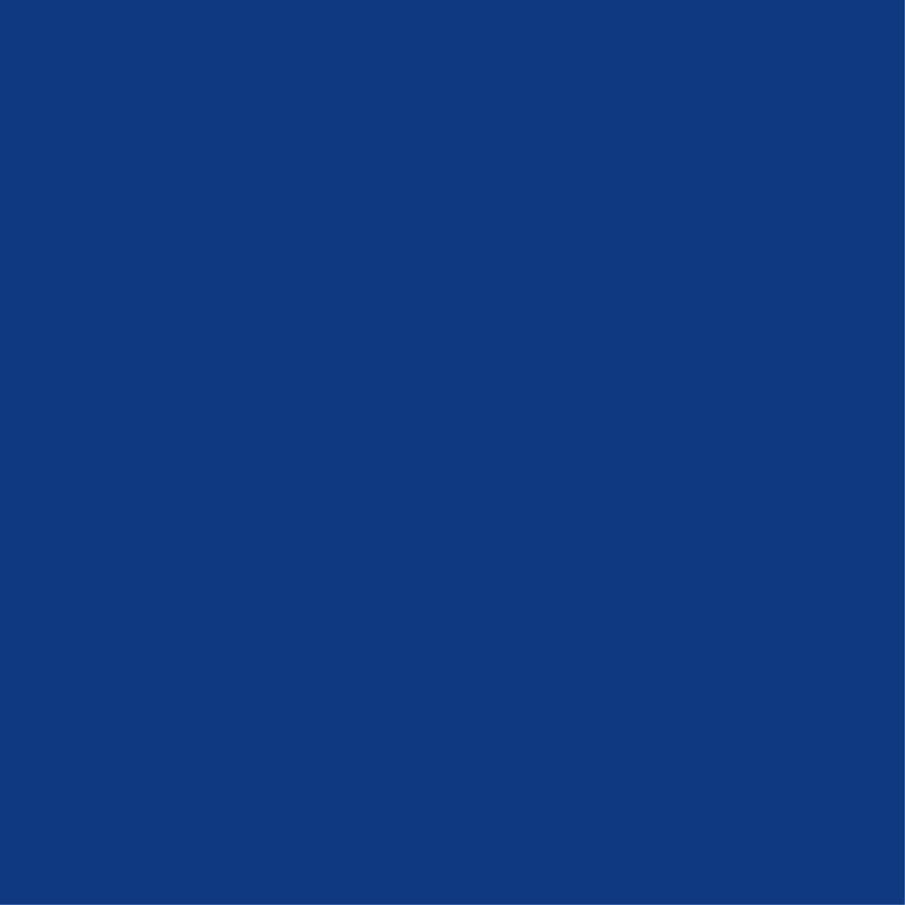 23. Starling Blue