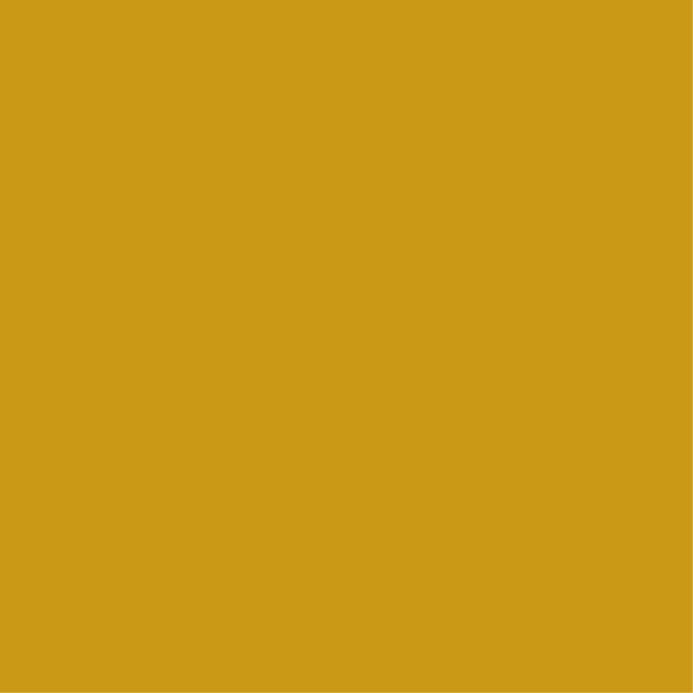 50. Satin Sheen Gold
