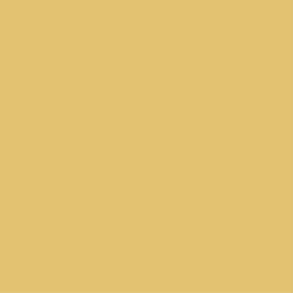 51. Pale Gold