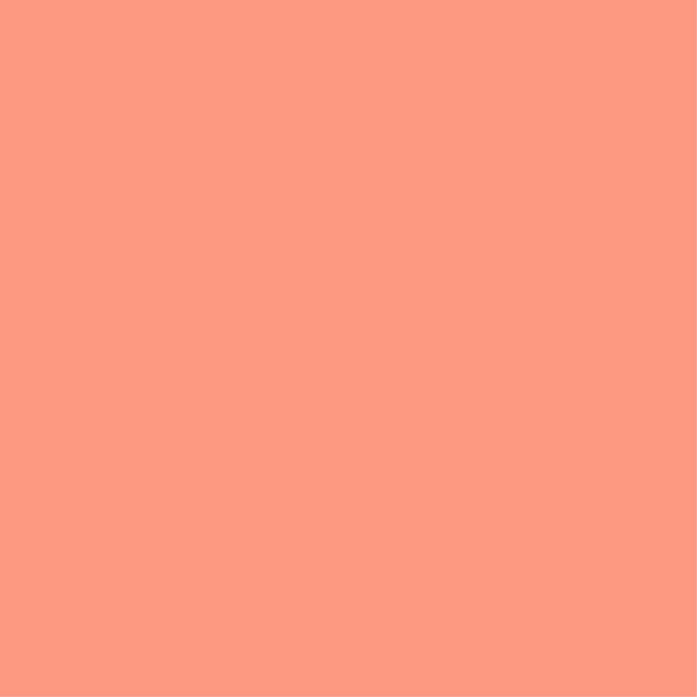 61. Peach Dream