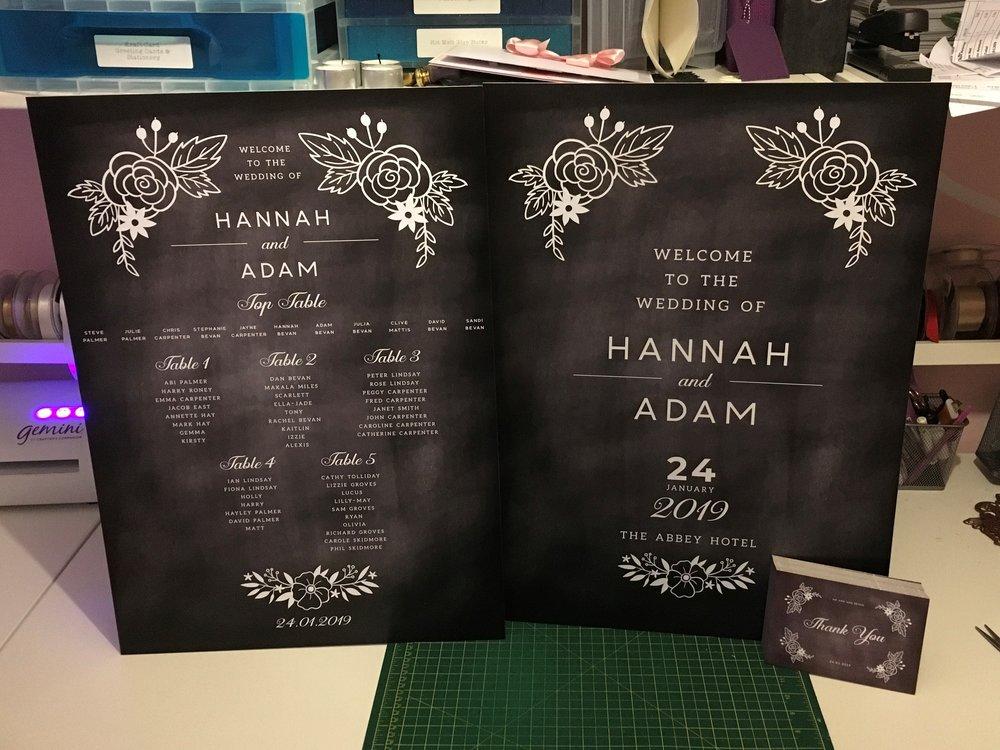 Hannah & Adam - Day Stuff Completed.jpg