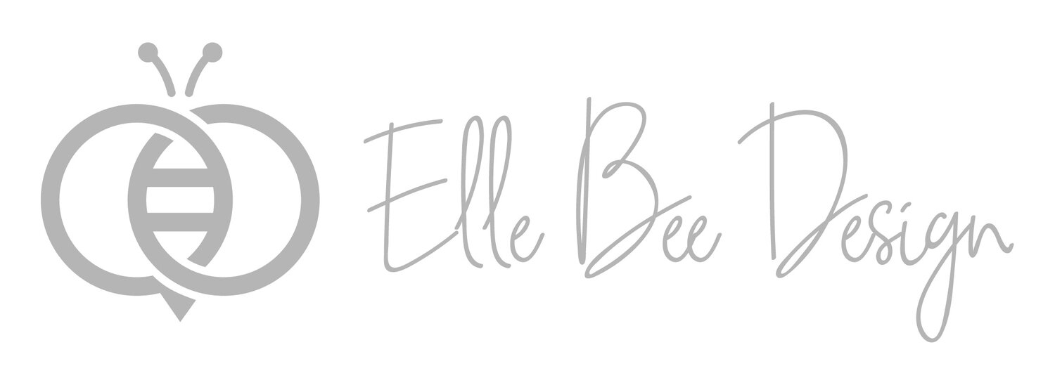 Elle Bee Design - Worcester Wedding Invitations & Stationery
