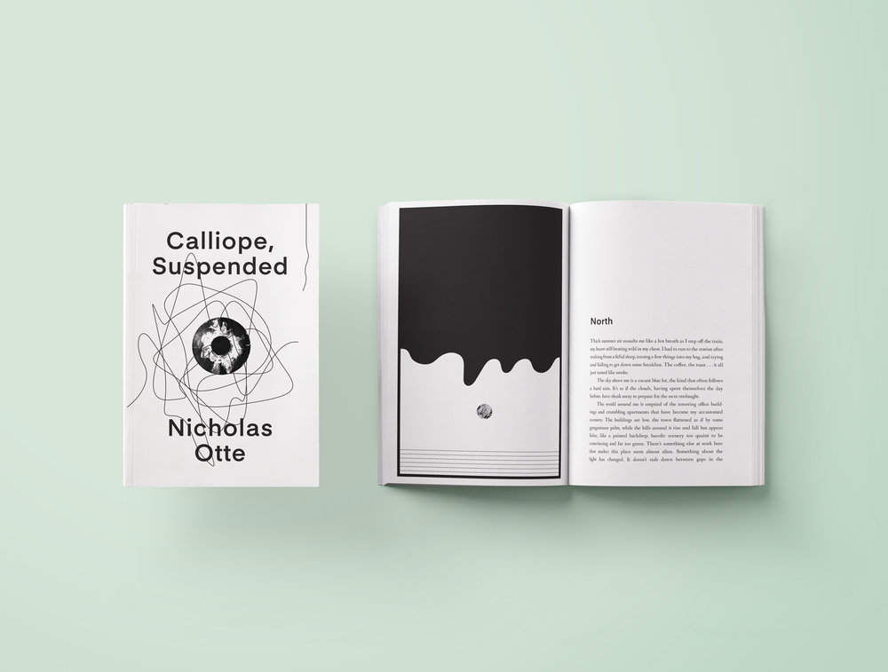 calliope_suspended_nicholas_otte_web_res.jpg