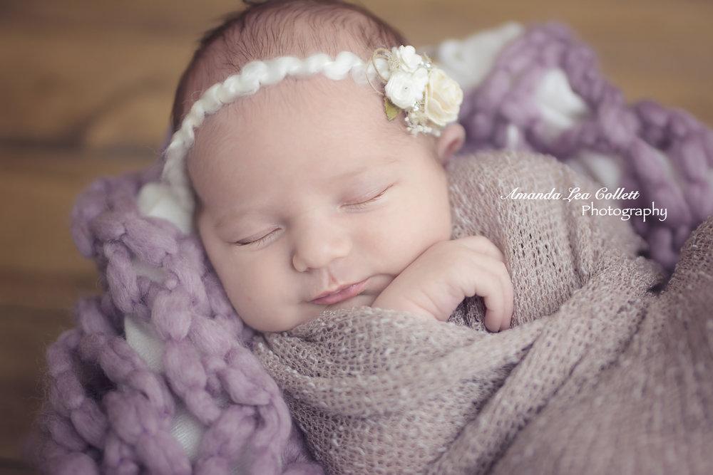 babydreams.jpg