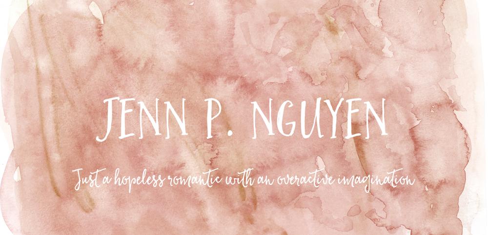 NGUYEN header.png